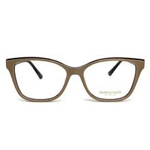Óculos de grau Sabrina Sato SS448 C2 54