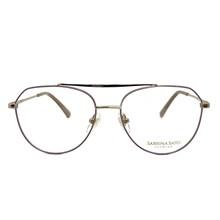 Óculos de Grau Sabrina Sato SS476C3 53