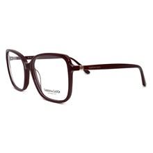 Óculos de Grau Sabrina Sato SS5042140 56