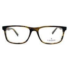 Óculos de grau T-Charge T6187 E02 56