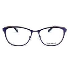 Óculos de Grau Victor Hugo VH1255 04H1 54