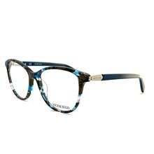 Óculos de Grau Victor Hugo VH1258300K 53