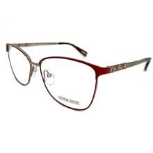 Óculos de Grau Victor Hugo VH126350H60 S5
