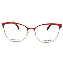 Óculos de Grau Victor Hugo VH1267 0SAH 55