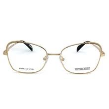 Óculos de Grau Victor Hugo VH1269 300Y 52