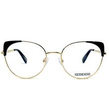Óculos de Grau Victor Hugo VH1271 0300 54
