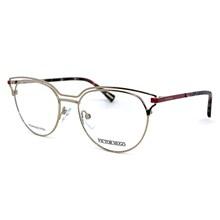 Óculos de Grau Victor Hugo VH1280 0E59 51