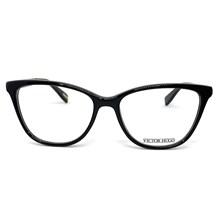 Óculos de Grau Victor Hugo VH1767 0700 53