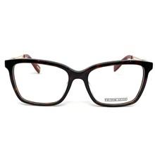 Óculos de Grau Victor Hugo VH1782 0722 53
