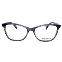 Óculos de Grau Victor Hugo VH1783 0VAB 53