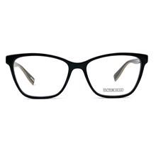 Óculos de grau Victor Hugo VH1792 0700 55