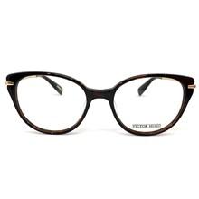 Óculos de Grau Victor Hugo VH1799 0722 52
