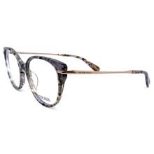 Óculos de Grau Victor Hugo VH1799 09G6 52