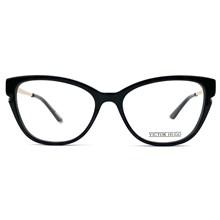 Óculos de grau Victor Hugo VH1806 0700 53