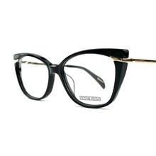 Óculos de grau Victor Hugo VH1807 0700 53