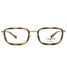 Óculos de grau Vogue VO4166 848 49
