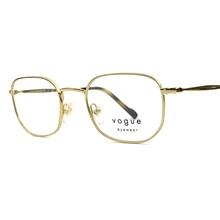 Óculos de grau Vogue VO4172 280 49