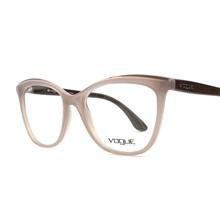 Óculos de grau Vogue VO5188L 2548 53