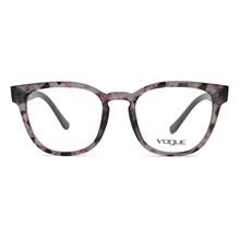 Óculos de grau Vogue VO5273L 2749 50