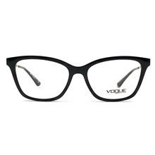 Óculos de grau Vogue VO5285 W44 53
