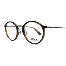 Óculos de grau Vogue VO5286 2386 49