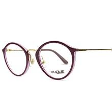 Óculos de grau Vogue VO5286 2756 49