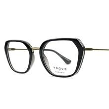 Óculos de grau Vogue VO5301L 2385 52