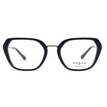 Óculos de grau Vogue VO5301L 2783 52