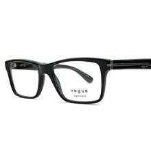 Óculos de grau Vogue VO5314 W44 55
