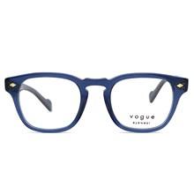 Óculos de grau Vogue VO5331 2760 47