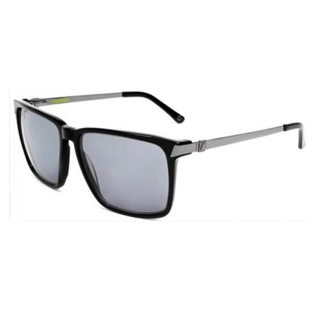 Óculos de Sol Absurda Adoki Lobo 2026 801 20