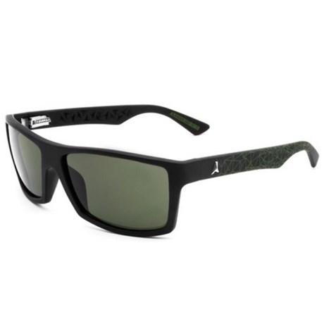 Óculos de Sol Absurda Benedito 2002 117 71