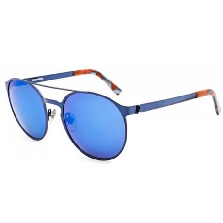 Óculos de Sol Absurda Brooklin 2034 022 84