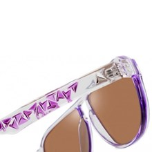 Óculos de Sol Absurda Calixtin 0941