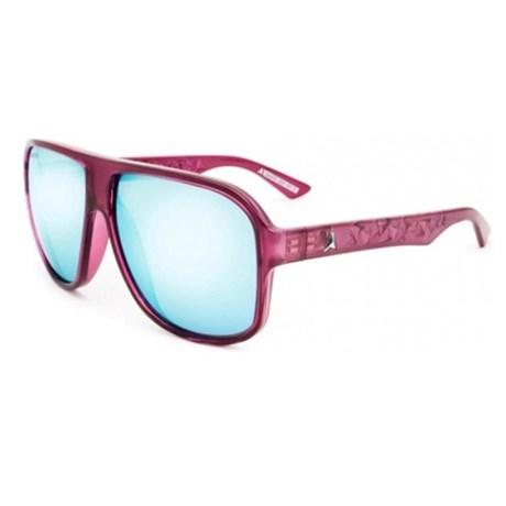 Óculos de Sol Absurda Calixto 0756