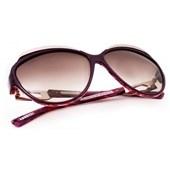 Óculos de Sol Absurda Karin Feller 2033 428 02
