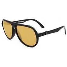 Óculos de sol Absurda La Rocca 1161