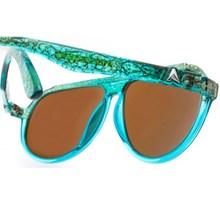 Óculos de sol Absurda La Rocca 1163