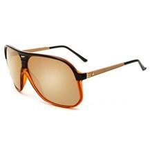 Óculos de Sol Absurda Liberdade 2051 129 19