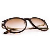 Óculos de Sol Absurda Parque Chas 2035 808 34