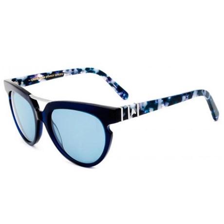 Óculos de Sol Absurda Tacuba 2037 334 97