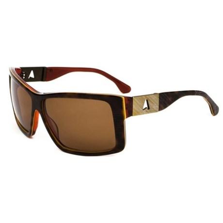 Óculos de Sol Absurda Telmo 007 308 02