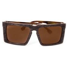 Óculos de Sol Absurda Tijuca 2039 557 98