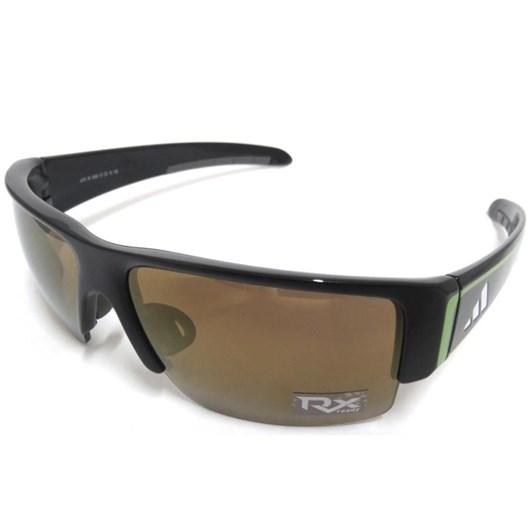 Óculos de Sol Adidas A376 00 6060 - Tamanho 61