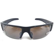 Óculos de Sol Adidas A401 00 6056 61