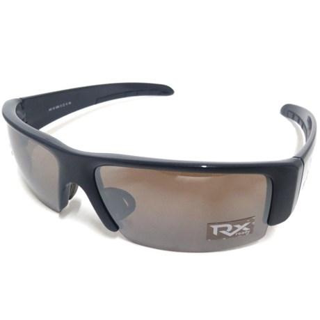 Óculos de Sol Adidas A401 00 6056 - Tamanho 61