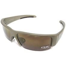 Óculos de Sol Adidas A401 00 6057 - Tamanho 61