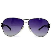 Óculos de Sol Ana Hickmann AH3055N 11A 64