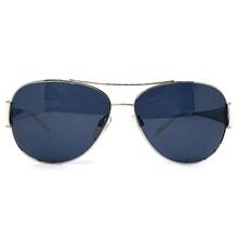 Óculos de Sol Ana Hickmann AH3077 02D 63