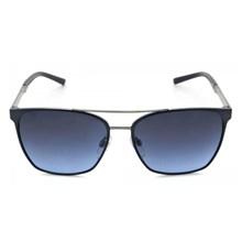 Óculos de Sol Ana Hickmann AH3138 06A 57